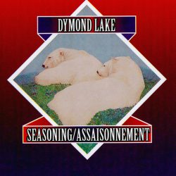 dymond-lake-seasoning